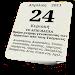 Download Εορτολόγιο 4.1 APK