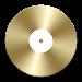 Download Аудиокниги бесплатно. Патефон 9.4 APK