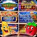Download Игровые автоматы Вулкан казино 3.5 APK