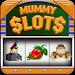 Игровые автоматы Mummy Slots