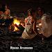 Download Любовный роман Мечта. Агапеева 2.1 APK