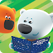 Download Bebebears: Interactive Books and Games for kids 1.2.0 APK