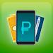 Download Мобильный банк  APK