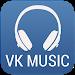 Download Музыка ВК скачать 0.1 APK