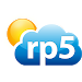 Download rp5 (Reliable Prognosis) 0.3.3 APK