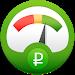 Download Сберометр: курс доллара завтра 1.20.0 APK