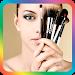 Download Секреты красоты 2.1 APK
