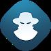 Download Секреты шпиона в ВК (ВКонтакте, VK) 1.4.2 APK