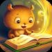 Download Сказки и развивающие игры для детей, малышей 2.5.0 APK