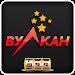 Download Слоты - игровые автоматы 1.0.0 APK