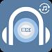 Download скачать музыку с вк вконтакте 3.0 APK