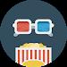 Download סרטים לצפייה ישירה 20.10.10 APK