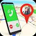 Download إسم ومكان المتصل : تحديد موقع وهوية المتصل المجهول 1.0 APK