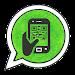 Download واتس ويب 2.0 APK