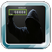 Download اختراق حسابات الفيس بوك Prank Joke Pro 1.0.0 APK