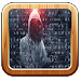 Download اختراق حسابات الفيس بوك Prank Pro 1.0.0 APK