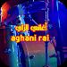 Download اغاني الراي بدون أنترنت - جديد 2017 aghani ray 3.0 APK