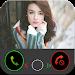 Download الاتصال الوهمي 2016 prank 1.4 APK