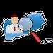 Download الدليل الطبي اليمني 3.1 APK