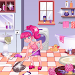 Download Home cleaning games for girls 10.0.0 APK