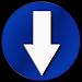 Download تحميل فيديو فيس بوك وانستجرام و واتس اب السريع 4.1.0 APK