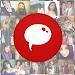 Download تعارف و دردشة شباب و بنات عرب 1.0 APK