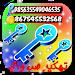 Download تهكير صاب واي 2017 Prank 1.2 APK
