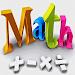 Download دروس الرياضيات للباك 1.0 APK