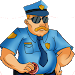 Download شرطة الاطفال المصرية 2015 1.6 APK