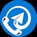 Download فونگرام - تلگرام پیشرفته ایرانی 4.3.1.6 APK