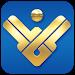 Download قناة المنار 1.1.1.7 APK