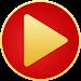 Download كأس العالم مباشر 1.0.0 APK