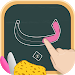 Download Learn and Write the Arabic Alphabet 1.0.36 APK
