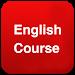 كورس تعليم اللغه الانجليزية