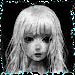 Download Mariam Game 6.3 APK