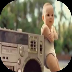 screenshot of ماما جبت بيبي جديد version 11.0