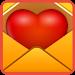 Download مسجاتي: مسجات و رسائل حب رائعة 1.0 APK