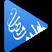 Download مسلسلات رمضان - رمضانك 7.0.0 APK
