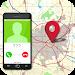 Download مكان وإسم المتصل : تحديد موقع وهوية المتصل المجهول 1.0 APK