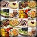 Download وصفات منزلية شهية بدون انترنت أشهى الوصفات 19.853 APK