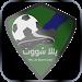Download يلا شوت بث مباشر _ yalla shoot 1.7 APK