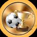 Download يلا شووت بث مباريات 4.0 APK