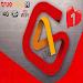Download สมัครโปรเน็ตทรู 3G / 4G 2016 1.7 APK