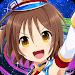 Download しんぐんデストロ〜イ! 1.0.5 APK
