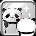 Download どこでもミラー ☆メイク、化粧、髪型のチェックに使える鏡☆ 1.0.9 APK