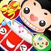 Download リズムタッププラス 子供向けの知育リズムゲーム 2.0 APK