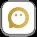 Download プリン(pring) - 無料送金アプリ 3.1.0 APK