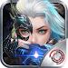 Download Dragon Samurai 1.0.2 APK
