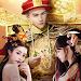 Download 叫我官老爺 - 原創宮廷模擬當官手游 2.1.18351 APK
