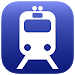 Download Taiwan Railway Timetable 1.5.0 APK